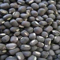 black-gram-daal